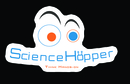 ScienceHopper