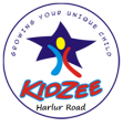 Kidzee - Haralur Road ( Off Sarjapur Road)