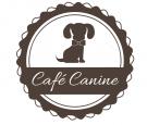 Cafe Canine