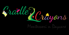 Cradle 2 Crayons Montessori & Day Care