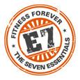 E7 FITNESS