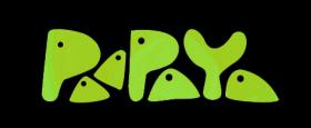 Paapaya