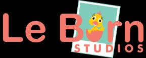 Le Born Studios
