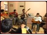 Harmony Music Classes