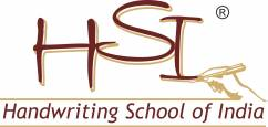 Handwriting School of India