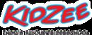 Kidzee - Nerul