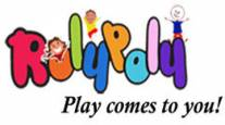 Rolypoly Kids Entertainment