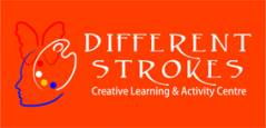 Different Srokes Creative Learning & Activity Centre