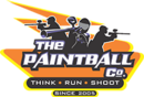 The Paintball Co.