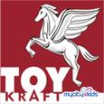 Toy Kraft Pegasus Pvt Ltd