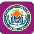 RPS International School