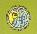 Vandana International School