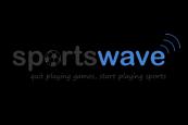 Sportswave Academy