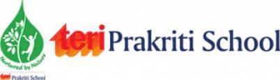 Teri Prakriti School