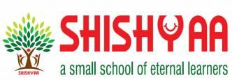 Shishyaa School