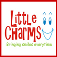 Little Charms