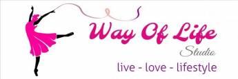 Way Of Life Studio