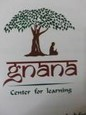 Gnana Center For Learning