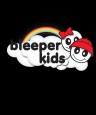 Bleeper Kids