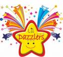 Lil Dazzlers Preschool And Enrichment Center