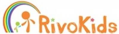 Rivokids.com