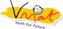 Vmat Vedic Maths Class
