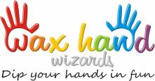Wax Hand Wizards