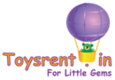 Toysrent.in
