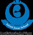 Infant Jesus Pre School