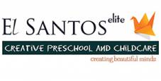 El Santos Elite Preschool