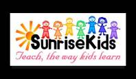 Sunrise Kids School Home