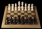 Sparkling Chess Academy
