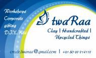 Twaraa