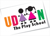 Udaan The Play School