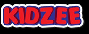 Kidzee Preschool & Daycare