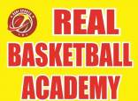 Real Basket Ball Academy