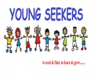 Young Seekers