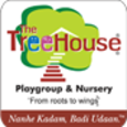 The Tree House Preschool