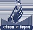 Aakash International School