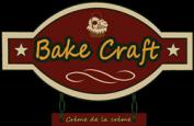 Bakecraft