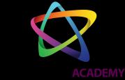 Genius Mind Academy