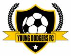 Young Dodgers Football Academy