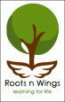 The Roots N Wings