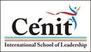 Cenit International School Of Leadership