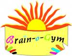 Brainogym Educare