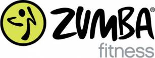 Zumba Fitness Classes For Kids
