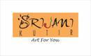 Srijani Art Class