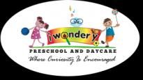 I Wonder Y Preschool And Daycare