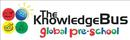 The Knowledge Bus Global Preschool