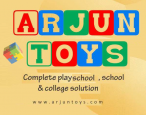 Arjun Toys
